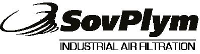 Российский производитель промышленной вентиляции и аспирации воздуха